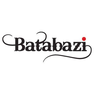 Batabazi logo