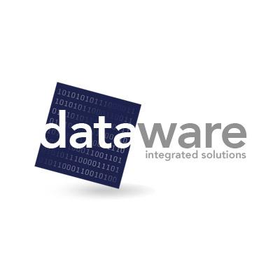 Dataware logo