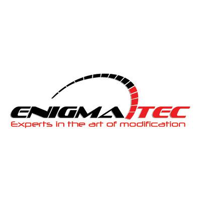 Enigmatec logo