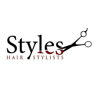 Styles logo