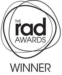 Rad Awards 2015